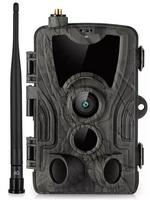 HC-801G - 3G