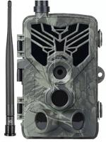 HC-810G - 3G