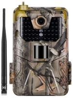 HC-900G - 3G