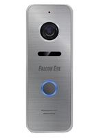 FE-ipanel 3 HD silver