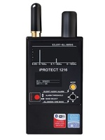 iProtect 1216