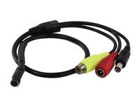 M-01 с кабелем