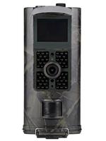 HC-700A