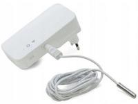 Страж GSM-T2