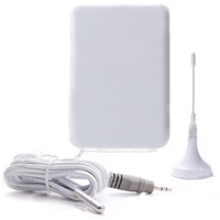 Страж GSM T3-lux