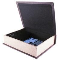 SPY-box Шкатулка-1 Smart