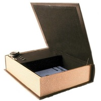 SPY-box Шкатулка-2 GSM-VIP