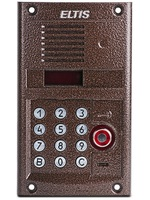 DP300-TD22 медь
