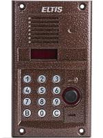 DP400-RD24 медь