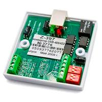 GATE Z-397 USB