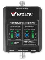 VT-1800-3G LED