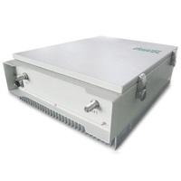 VT5-900E цифровой