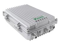 VT2-900E-1800 цифровой