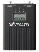 VTL33-900E-1800