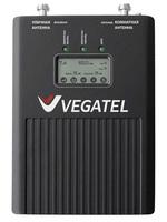 VTL33-900E-3G