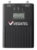 VTL33-1800-2100