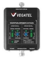VT-900E-3G LED