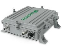 AV2-900E-1800-3G-kit