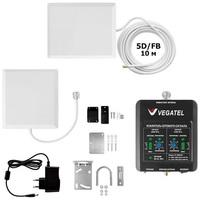 VT-900E-3G-kit LED