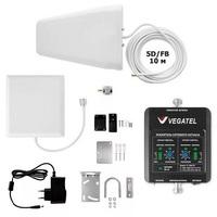 VT-900E-3G-kit дом LED
