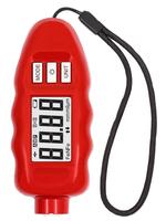 DPM-816 Pro красный