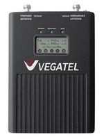 VT3-1800 S LED