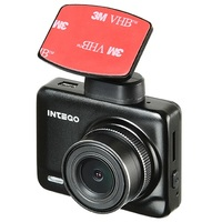 VX-850