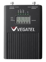 VT3-900E-1800 LED