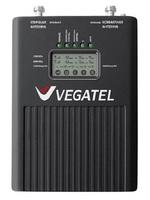 VT3-3G-4G LED
