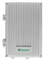 VT2-3G цифровой