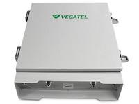 VT3-1800-2100-2600 цифровой