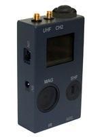 Контрольное устройство ST 131.TEST