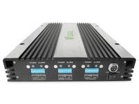 VTL33-1800-2100-2600