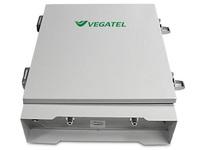 VTL40-1800-2100-2600