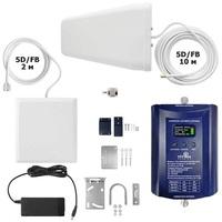 Titan-900-1800-2100 PRO-kit LED