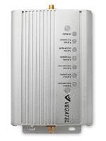 AV1-900E-1800-3G-KIT