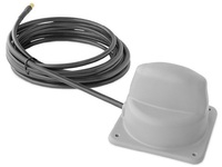 7FO-Wi-kit комплект антенн