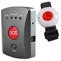 Страж SOS- GSM 03