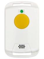 Страж SOS GSM-HELP
