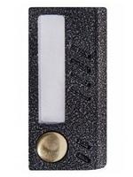 AVC-109 серебрянный антик