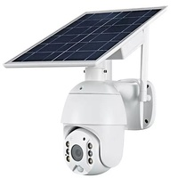Solar S11-4GS