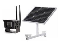 Solar NC06G-60W-40AH