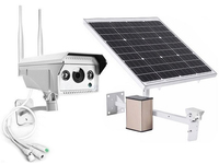 Solar NC17G-60W-40AH