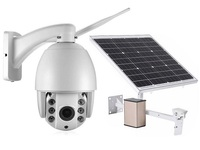 Solar NC67G-60W-40AH