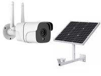 Solar NC210G-60W-40AH