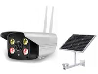 Solar NC100G-60W-40AH