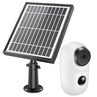 Solar QH15G-4G