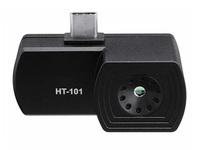 HT-101
