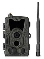 HC-801LTE Pro 4K - 4G