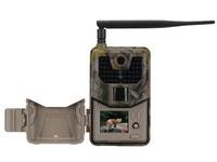 HC-900LTE Pro 4K